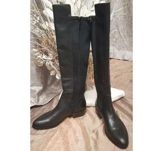 "Donald J. Pliner ""Nera"" Boots"